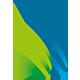 Kundenlogo Bioenergetik