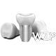 Kundenlogo Wiener Zahnpraxis