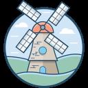 domain-logo-amsterdam