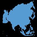domain-logo-asia
