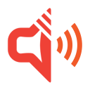 domain-logo-audio