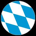 domain-logo-bayern