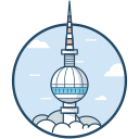domain-logo-berlin