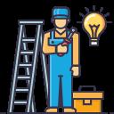 domain-logo-build