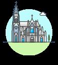 domain-logo-cologne