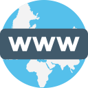 domain-logo-domains