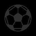 domains-sport-und-freizeit