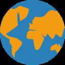 domain-logo-global