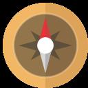 domain-logo-guide