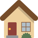 domain-logo-house
