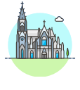 domain-logo-koeln