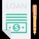 domain-logo-loans