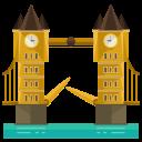 domain-logo-london