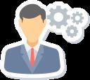 domain-logo-management