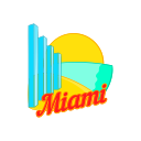 domain-logo-miami