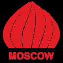 domain-logo-moscow