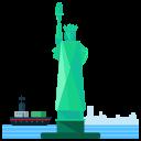 domain-logo-nyc