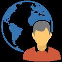 domain-logo-online