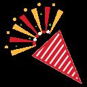 domain-logo-party