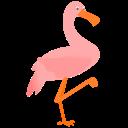 domain-logo-pink