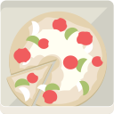 domain-logo-pizza