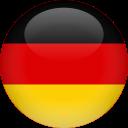 domain-logo-ruhr