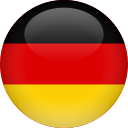 domain-logo-saarland