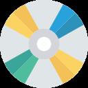 domain-logo-software