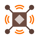 domain-logo-systems