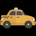 domain-logo-taxi