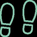 domain-logo-tours