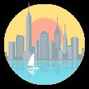 domain-logo-town