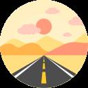 domain-logo-vegas