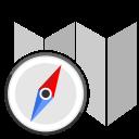 domain-logo-viajes