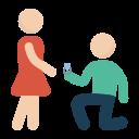 domain-logo-wedding