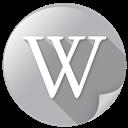 domain-logo-wiki