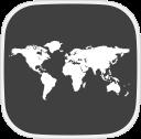 domain-logo-world